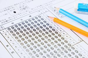 高校生対象 テスト対策ミニゼミ