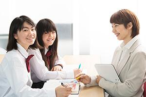 公立小学生対象 5教科標準指導コース